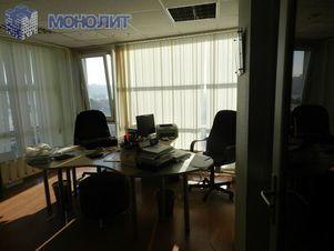 Аренда офиса, Нижний Новгород, м. Московская, Ул. Канавинская - Фото 1