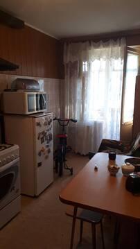 1-к квартира на Геофизической, 50/54 - Фото 5