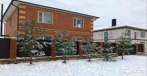 Продаётся эксклюзивн дом в Калужской области, г.Малоярославец, - Фото 2