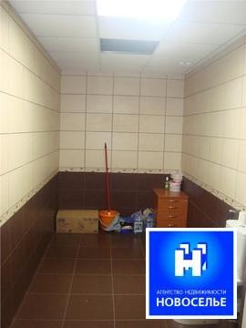 Продажа торгово-офисного помещения Маяковского 57 (напротив . - Фото 1