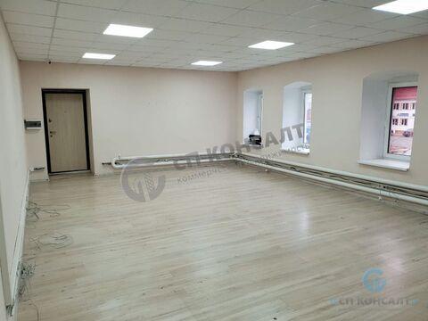 Сдам помещение свободного назначения в п. Боголюбово. 120 кв.м. - Фото 2