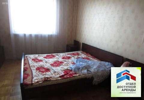 Квартира ул. Троллейная 37 - Фото 2