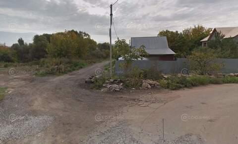 Продается земельный участок 15 сот. - Фото 2