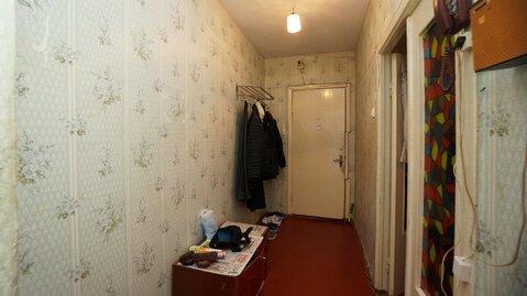 Купить квартиру в Новороссийске , по низкой цене. - Фото 2