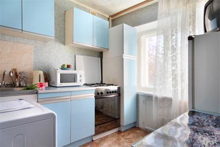 Сдается комната Фестивальная улица, 37 - Фото 2