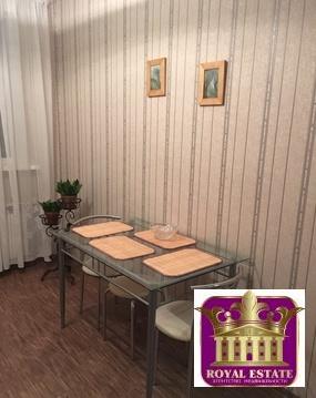 Сдам 1-а комнатную квартиру в новострое р-он ж/д ул. Калинина - Фото 4