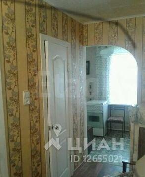 Продажа квартиры, Сухоногово, Костромской район, Ул. Костромская - Фото 2