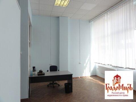 Сдается офис, Мытищи г, 35м2 - Фото 1