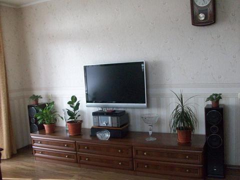 2-комн.квартира в Заволжском районе