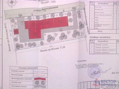 Санатории, пансионаты, базы отдыха, город Геническ - Фото 4
