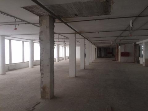Сдается офисно- торговое помещение в центре Выборга - Фото 3