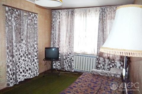 Квартира, ул. Октябрьская, д.29 - Фото 2