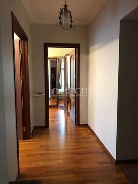 Аренда 2 комнатной квартиры м.Маяковская (Большая Садовая улица) - Фото 5