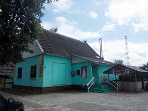 Продажа офиса, Ельня, Гагаринский район, Улица Энгельса - Фото 1
