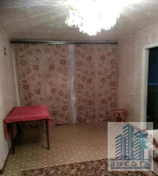 Аренда квартиры, Екатеринбург, Ул. Саввы Белых - Фото 3
