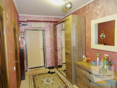 Квартира в Кисловодске в новом доме под ключ - Фото 5