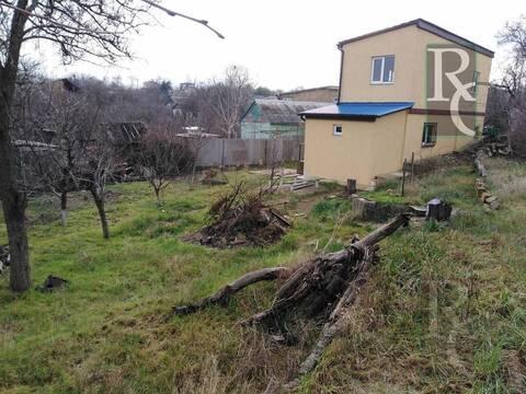 Продажа дома, Ветеран, Зеленодольский район - Фото 4