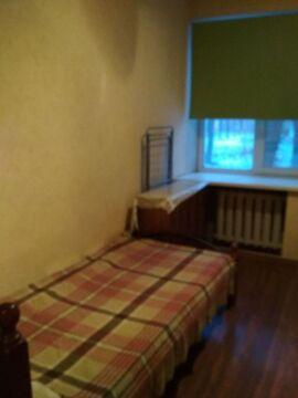 Продается 2-х комнатная квартира на берегу Волги! - Фото 5