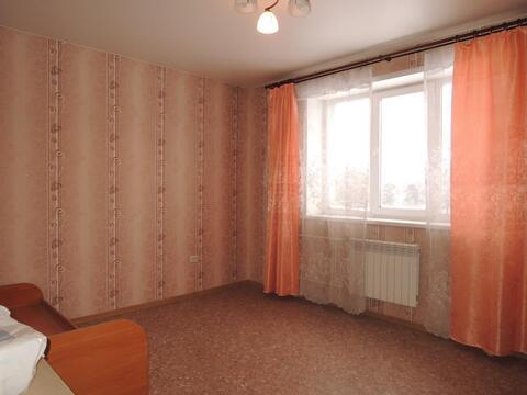1 (одна) комнатная квартира в Рудничном районе - Фото 1