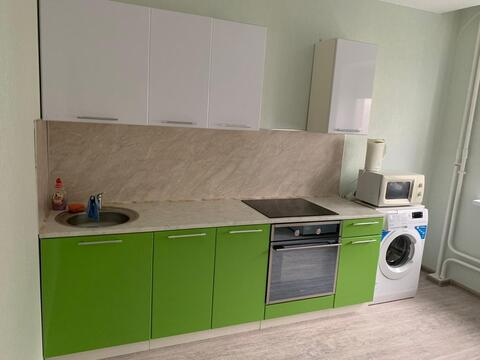 Предлагаю снять 2 комнатную квартиру в Новороссийске - Фото 1