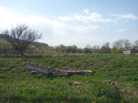 Продаются пруды в районе Свято-Георгиевского монастыря - Фото 2