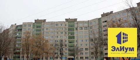 Продаю трехкомнатную квартиру на Кадыкова Чебоксары