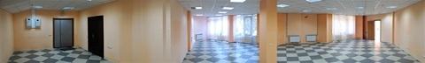 """Сдается офисное помещение в БЦ """"Пентхаус Палас"""", площадью 186 кв. м - Фото 3"""