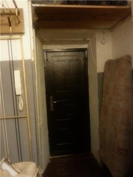 Продажа комнаты, Краснодар, Ул. Авиагородок - Фото 4
