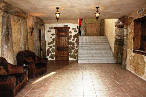 Продается коммерческая недвижимость - Фото 3