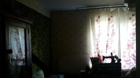 4 ком.квартира по ул.Спутников д.13 - Фото 5