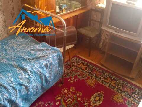 2 комнатная квартира в Жуков, Ленина 20 - Фото 3