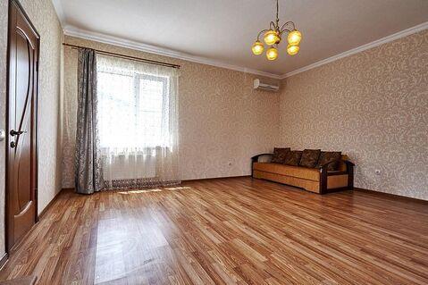 Продажа дома, Яблоновский, Тахтамукайский район, Ул. Фестивальная - Фото 3