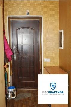 1 комнатная квартира ул. Катуова, д.8 - Фото 5