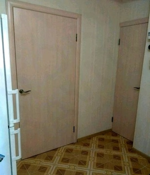2-х комнатная на мате залки - Фото 2