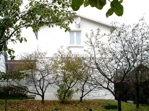 Аренда дома посуточно, Рассудово, Новофедоровское с. п. - Фото 1