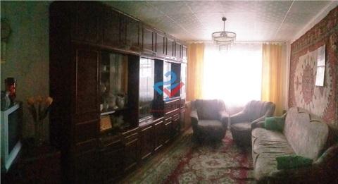 Ул.Российская, 165 - Фото 2