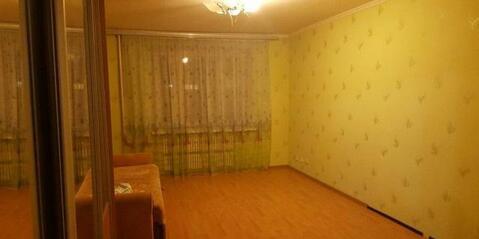 Двухкомнатная квартира на улице Сабан 4 (остановка Тасма) - Фото 4