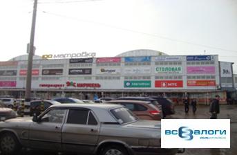 Продажа псн, Кострома, Костромской район, Ул. Поселковая - Фото 4