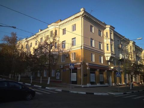 Объявление №49201125: Продаю 2 комн. квартиру. Белгород, ул. 50 лет Белгородской области, 2,