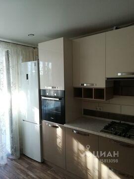 Аренда квартиры, Пенза, Ул. Калинина - Фото 2