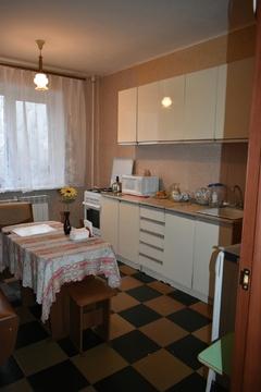 Продам уютную 4 кв на Днепропетровской 2 - Фото 3