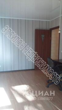 Продажа квартиры, Курск, Улица 2-я Рабочая - Фото 2