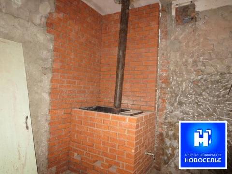 Продажа помещения под баню - Фото 3