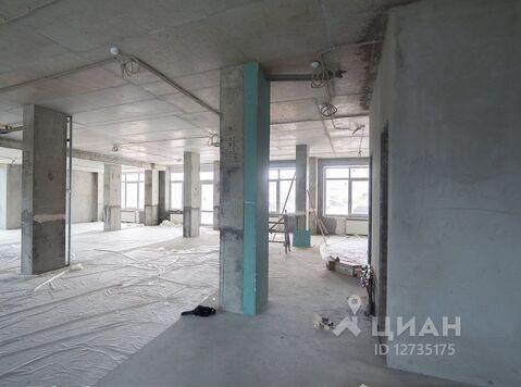 Продажа офиса, Чебоксары, Ул. Гражданская - Фото 1