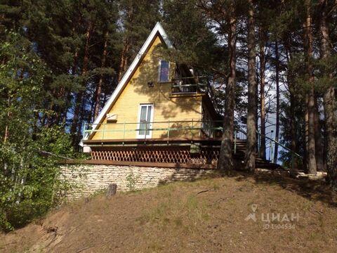 Продажа готового бизнеса, Печорский район - Фото 2