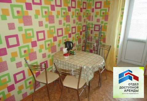 Квартира ул. Зорге 20 - Фото 5
