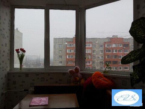 3-комнатная квартира улучшенной планировки, ул.зубковой д.27к2 дому 5 - Фото 3