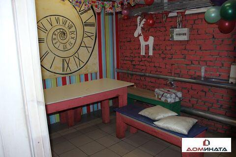 Аренда офиса, м. Невский Проспект, Конюшенная пл. д. 2 лит в - Фото 2