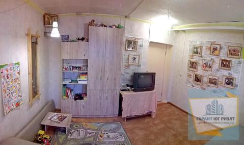 Продается квартира на земле на маленькой тихой улице в самом центре Ки - Фото 5