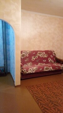 2-комнатную квартиру посуточно - Фото 2